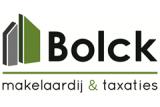 Bolck Makelaardij & Taxaties Zevenaar