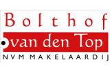 Bolthof van den Top Makelaardij en Hypotheken Ede