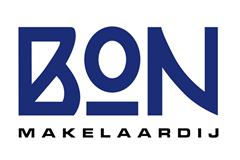 Bon Makelaardij B.V. Zevenbergen