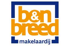 Bon & Breed Makelaardij Velserbroek