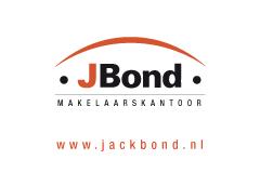 Bond Makelaardij Volendam