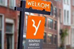Bonthuis Vaartjes Makelaars (NVM) Genemuiden