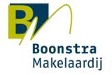 Boonstra Makelaardij Bolsward