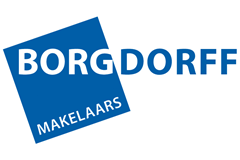 Borgdorff Makelaars Monster Monster