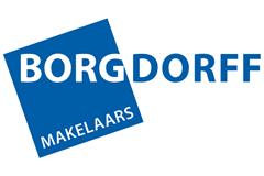 Borgdorff Makelaars Wateringen Wateringen