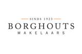 Borghouts Makelaars b.v. Haarlem