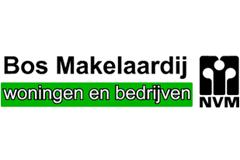 Bos Makelaardij Bunschoten B.V. Bunschoten-Spakenburg