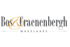 Bos & Craenenbergh Makelaars Bergen (NH)