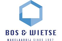 Bos & Wietse Makelaardij Harderwijk