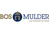Bos en Mulder Haulerwijk
