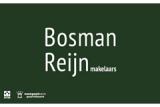 Bosman Reijn Makelaars B.V. Bussum