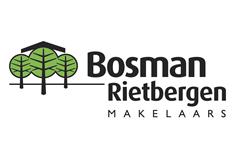Bosman Rietbergen Makelaars Duiven