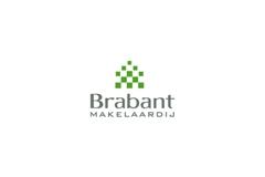 Brabant Woonaccent Makelaars Bergen op Zoom