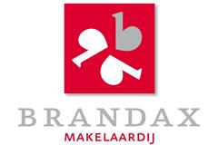 Brandax Makelaardij Axel