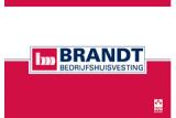 Brandt Bedrijfshuisvesting B.V. Harderwijk