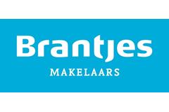 Brantjes Makelaars Beverwijk Beverwijk
