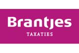 Brantjes Taxaties Beverwijk