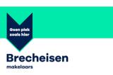Brecheisen Makelaars Utrecht B.V. Utrecht