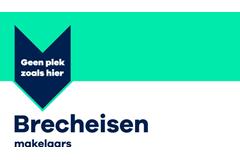 Brecheisen Makelaars Vleuten / De Meern B.V. Vleuten