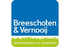 Breeschoten & Vernooij B.V.| NVM Buitenstate Odijk
