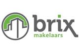 Brix Makelaars - Voorburg Voorburg