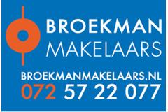 Broekman Makelaars Heerhugowaard Heerhugowaard