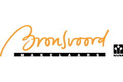 Bronsvoord Makelaars Deventer