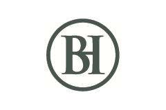 BrouwersHonselaarMakelaars B.V. Berlicum