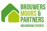 BrouwersMoors & Partners Den Bosch