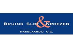Bruins Slot & Kroezen Makelaardij o.z. Hollandscheveld