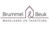 Brummel & Beuk Makelaars B.V. Amsterdam
