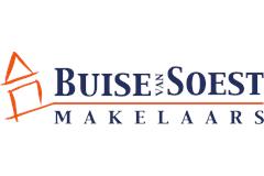 Buise van Soest Makelaars Wassenaar