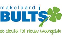 Bults Makelaardij Velp (GE)
