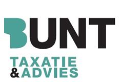 Bunt Taxaties en Vastgoedadvies B.V. Gameren