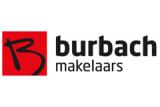 Burbach Makelaars Haaksbergen