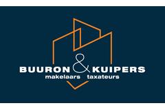 Buuron & Kuipers makelaars taxateurs Steenbergen (NB)