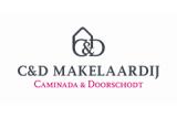 C & D Makelaardij B.V. Voorburg