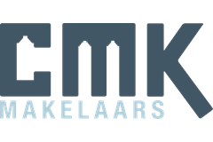 CMK Makelaars Enkhuizen
