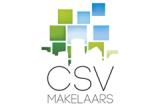 CSV Makelaars B.V. Amsterdam