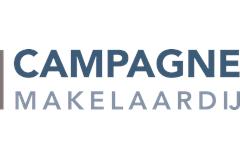 Campagne Makelaardij Eemnes