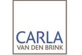 Carla van den Brink B.V. Amsterdam