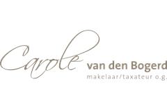 Carole van den Bogerd makelaar/taxateur o.g. Wijk bij Duurstede