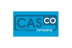 Casco Makelaars Middelburg