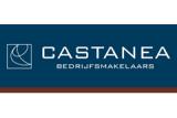 Castanea Hilversum