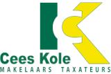 Cees Kole Makelaars - Taxateurs Kapelle
