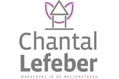 Chantal Lefeber Makelaars Lisse