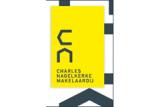 Charles Nagelkerke Makelaardij Breda