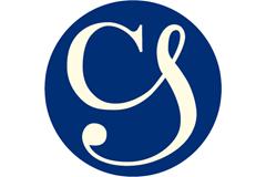 Charles Suijkerbuijk Makelaars o.z. Roosendaal