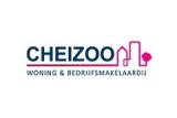 Cheizoo Makelaardij Oss