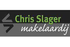Chris Slager Makelaardij Bedum